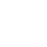 nat beef seal - Tri-Cities' Original Family Butcher Shop