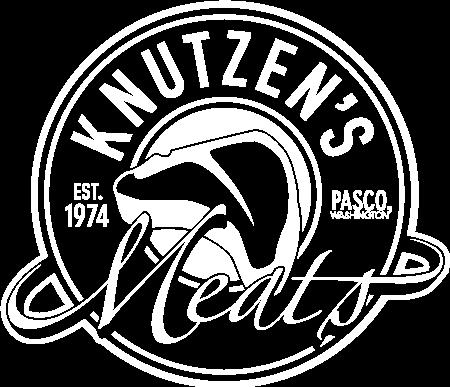Knutzen's Meats