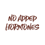 no-hormones