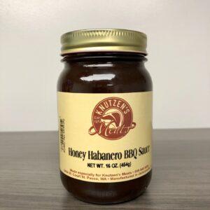 369972d545fe46c07e2067f5411e62a9593dec4a 300x300 - Honey Habanero BBQ Sauce