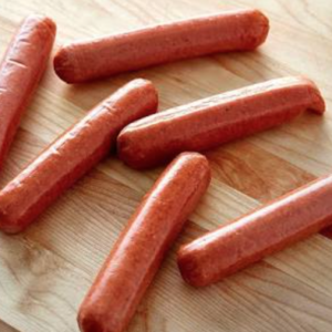 5d202df3886a7100ee3dd3699b2c76445c2e10ed 300x300 - Buffalo Hot Dogs (6 per pack)