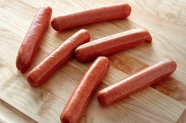 5d202df3886a7100ee3dd3699b2c76445c2e10ed - Buffalo Hot Dogs (6 per pack)