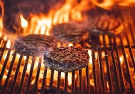 99bd16aabd7400a6d84cb9be4f6c052d64399176 - Knutzen's Bacon Burgers 1/3lb (2 per pack)
