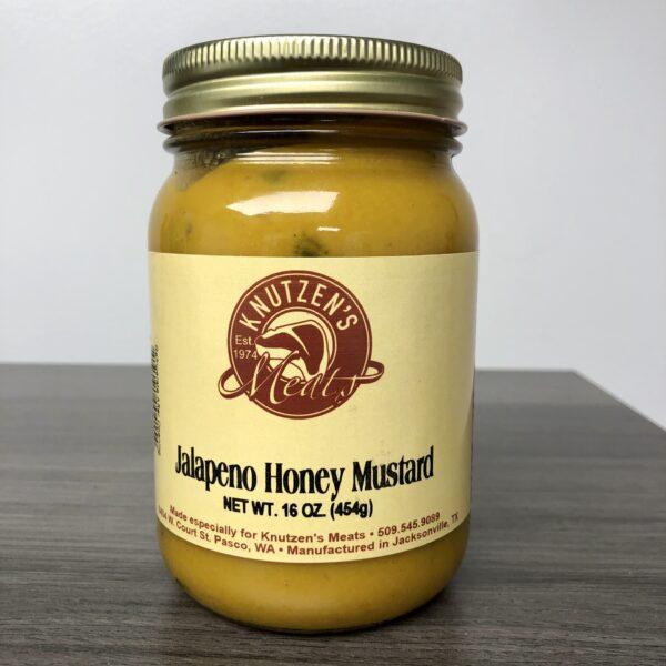 e0b57dde9941b18a33400aa104aa41118a27c33a 600x600 - Jalapeño Honey Mustard