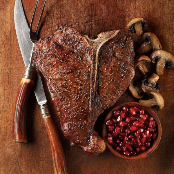 fb45b5f485008f26da550a1431bf35c5dad472a6 600x600 - Buffalo Porterhouse Steak
