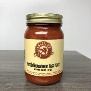 ffa3a2c924cb12ec9733a84f65374005498eed49 300x300 - Portobello Mushroom Pasta Sauce