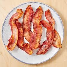 c02944f5b9403e4435b4bd91c70e23ee1dd5220e - Bacon