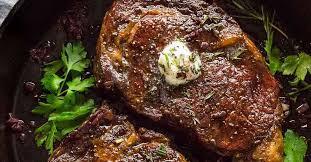 085e9b7d839cb50adec4103f681cc2ca110b768a - Rib Eye Steak (18 oz)