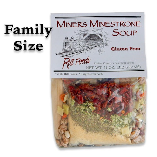6020ef3d167b18a859f6aba8d0dc6fbbc9c294a0 - Rill Foods Miner's Minestrone (serves four)