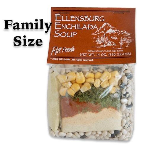 88e84c9e1c8ed841ea730e89433d417c0ea8b75d - Rill Foods Ellensburg Enchilada