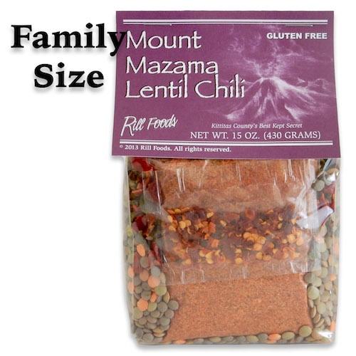 e663e8d005ebc25a9257e4469453fe35eeb75dbb - Rill Foods Mount  Manama Lentil Chili