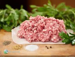 f7eb885881ce530ae76aaee1353a51fffe61cfd4 - Knutzen's Breakfast Sausage