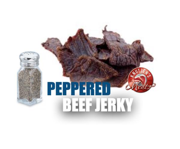 f86427abe872929433a96a7f6bc173bc9fbd9fd2 600x497 - Beef Jerky (Peppered)