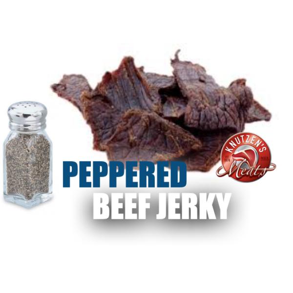 f86427abe872929433a96a7f6bc173bc9fbd9fd2 600x600 - Beef Jerky (Peppered)