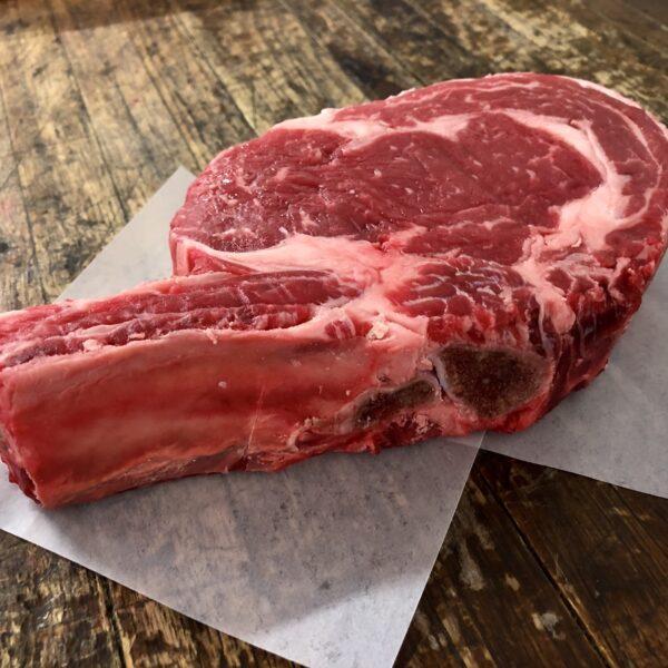 ffeaaa139091fe57754c8611fa444cb40c016f43 600x600 - Cowboy Steak (30 oz)